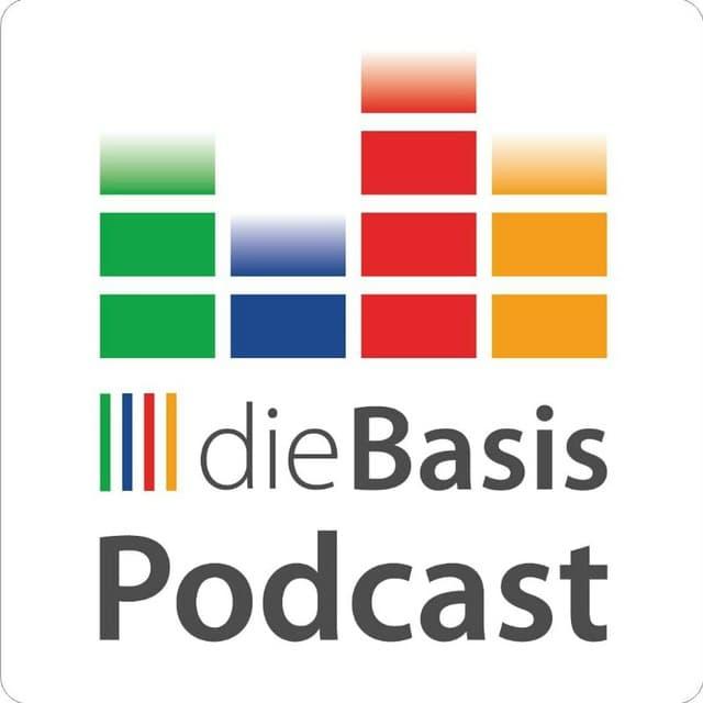 dieBasis Podcast